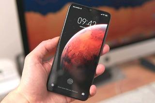 Xiaomi выпустила прошивку MIUI 12 для 45 моделей смартфонов