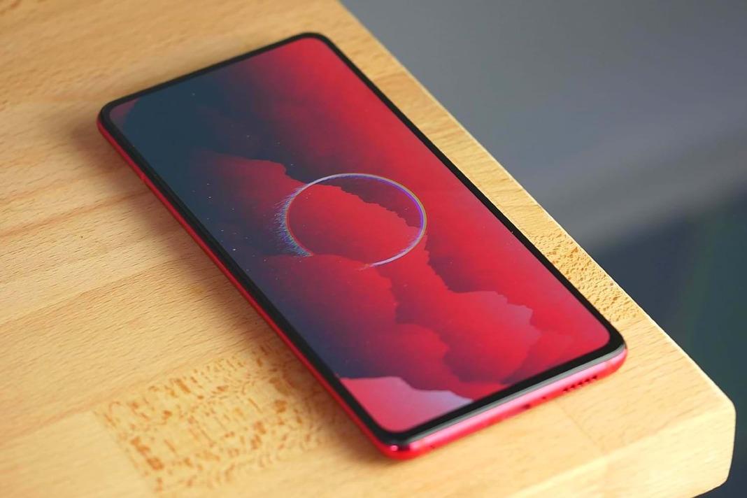 Xiaomi Redmi Note 8 – бюджетный смартфон с четверной камерой, сканером в экране и многим другим