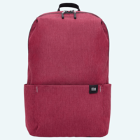 Рюкзак Mi Casual Daypack Dark Red