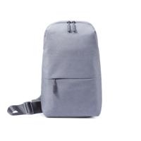 """Рюкзак Xiaomi Mi City Sling Bag 10"""" (Grey)"""