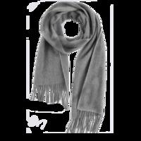 Шарф Xiaomi Mi Wool Scarf (Gray)
