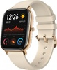 Смарт-Часы Xiaomi Amazfit GTS Gold/Золотой