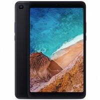 Планшет Xiaomi Mi Pad 4 Plus 128Gb LTE Black/Черный